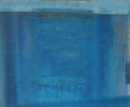 Walburga Schild-Griesbeck, KunstGalerie, Atelier Freiart, Dinslaken (4)