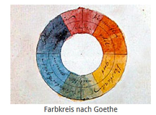 Walburga Schild-Griesbeck Leiterin der Kunstgalerie Atelier Freiart