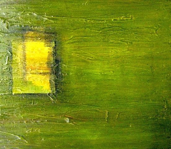 Blog Heute muss?? und Kunst??